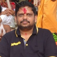 Dr. Anil Shekhar from Durg, Chattisgarh,India