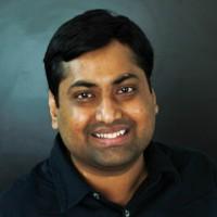 Sanjay Vedula