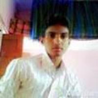 Anil Balan from Fatehpur Shekhawati