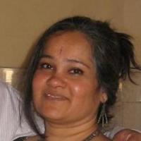Suchismita