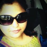 Smriti from Delhi