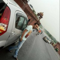 Ashish Kedia from New Delhi