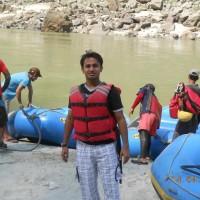 abhinav singh from Pune