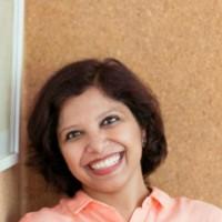 Prerna from Gurgaon