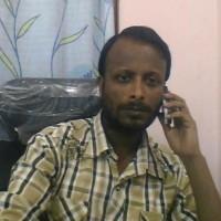 Main Uddin from  Guwahati ( Barpeta Road , Assam )