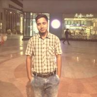 Vivek Kumar Jha