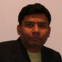 Sandeep kumar from Ghaziabad