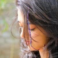 Rebecca from Mumbai