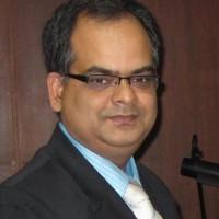 Kumar Vikram
