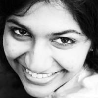 Megha Agarawal