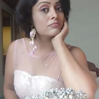 Dr Preeti Panwar Solanki from Udaipur