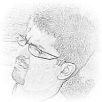 saurabh narula from bangalore
