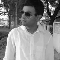 vivek varma from bangalore