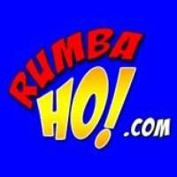 Rumbaho.com