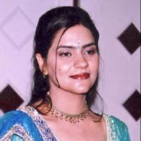 Dr Mitu from Delhi