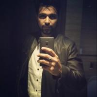 Gaurav from New Delhi