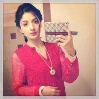 Amani zaara from Hyderabad