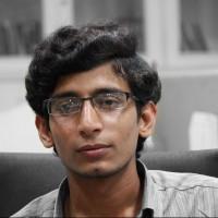 Manish Tiwari from Kanpur