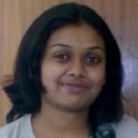 Sneha sahu from New Delhi
