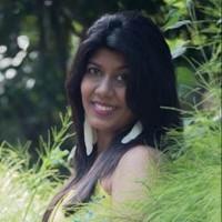 Fashionmate from Mumbai