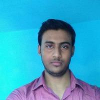 Bikram Dutta