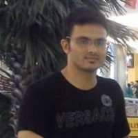 Deepak from New Delhi