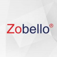 Zobello Clothing from Delhi