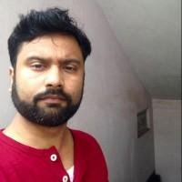 Satya Prakash from Patna