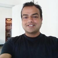 Basavaraj Tonagatti