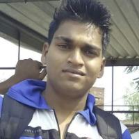 Rahul from SAGAR