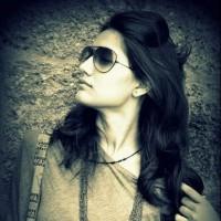 Sandhya Dangwal from Thane, Mumbai