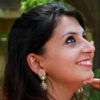 Dr. Himangi Bhardwaj from New Delhi