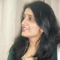 Ranjana from Delhi
