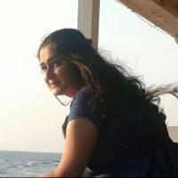 Ayesha Ladha