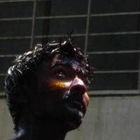 Prem Ayyathurai from Pune