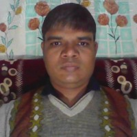 Mohammad Aadil from Ajmer