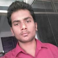 Rishi Kumar from Kannauj