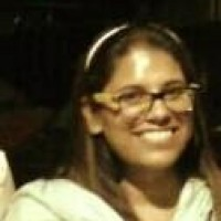 Priyanka from Noida