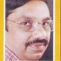 K.Surendran from Cochin