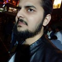 Kishor Kumar Jha from Delhi