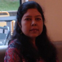 Shilpi from Delhi
