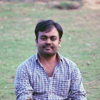 Gyanendra Giri from Delhi