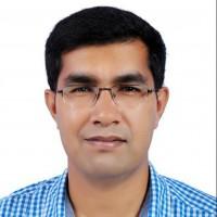 Dileep Abraham