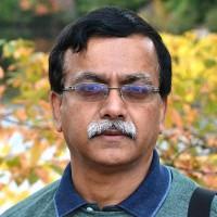 Gowri sankar from Chennai