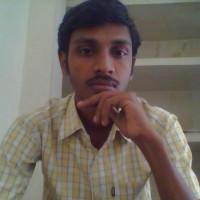 raman bathina from Hyderabad