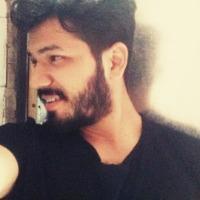 Yash sharma from Agra