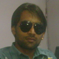 Hariom Balhara from Gurgaon