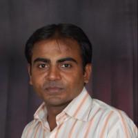 Tarun from Ahmedabad