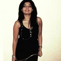 Aakanksha Katihar from MOBILE