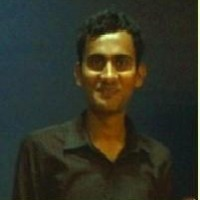 Sumit Saxena from Delhi, Indore, Ujjain